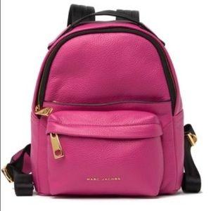 Marc Jacobs Varsity Backpack